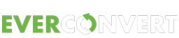 EverConvert Logo